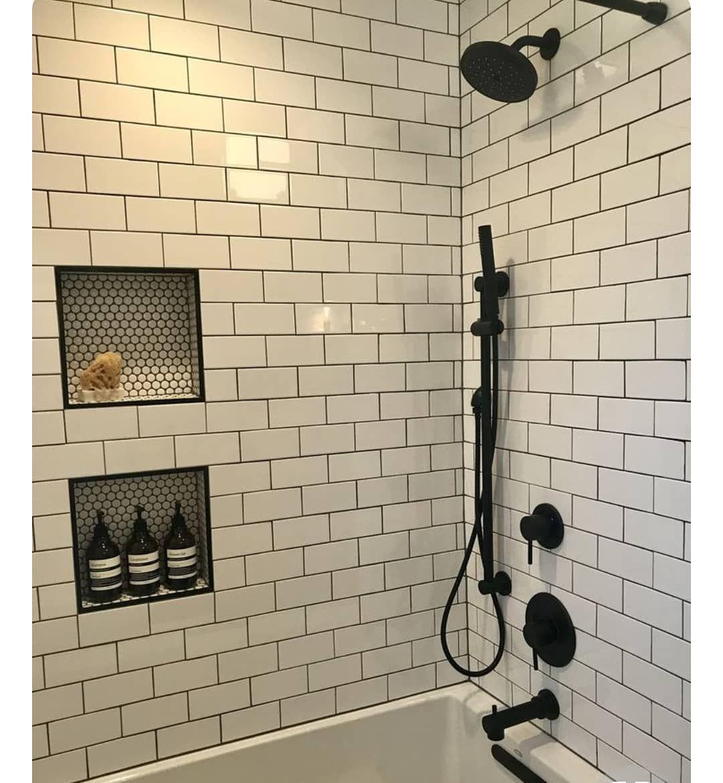 Must See Traditional Bathroom Decor Ideas Traditional Bathroom Decor Traditional Bathroom Designs Bathroom Interior