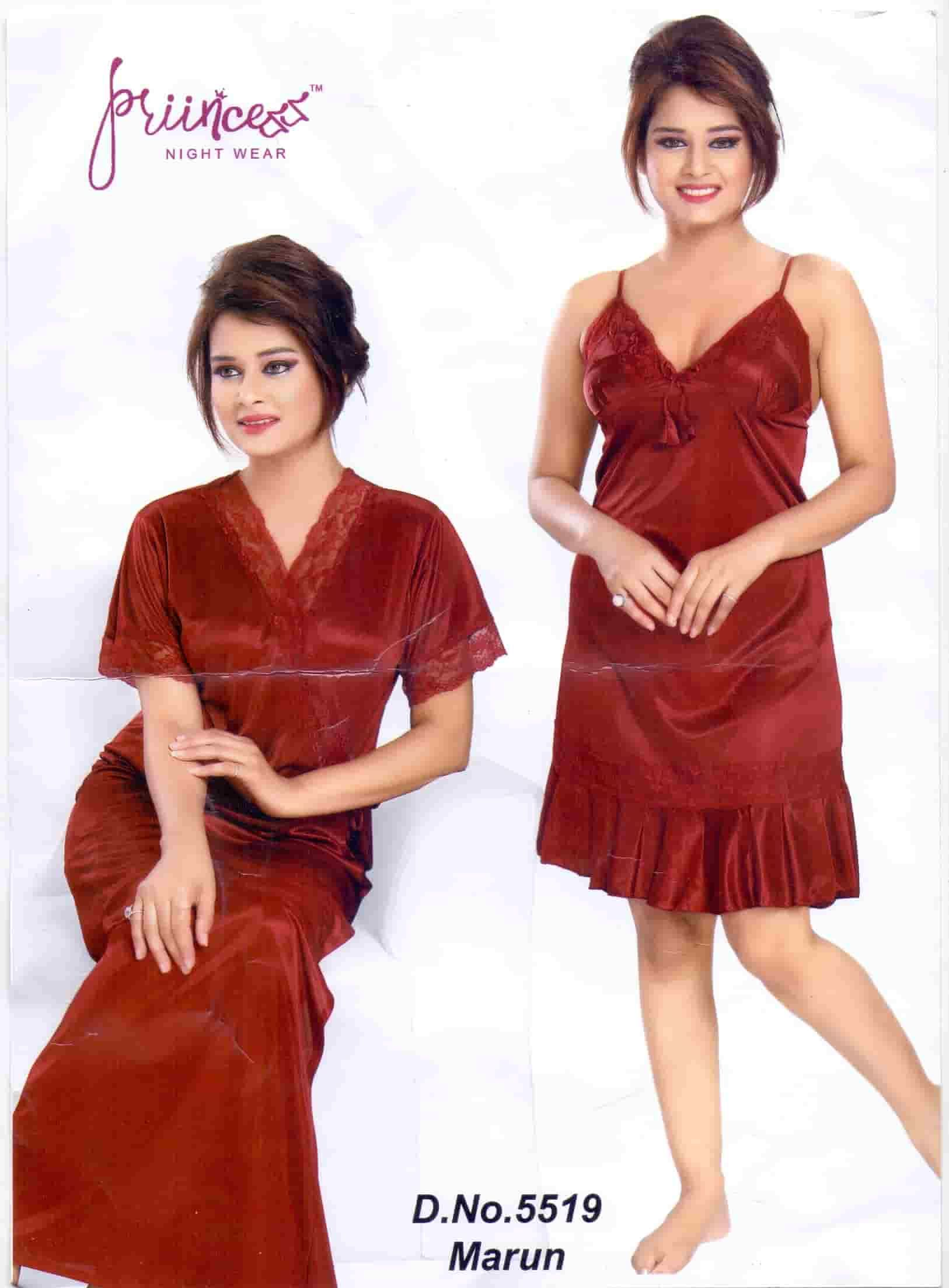 8308fc118c Nighty | Hot Dresses Online Shop & Store in Bangladesh | Night Dress ...