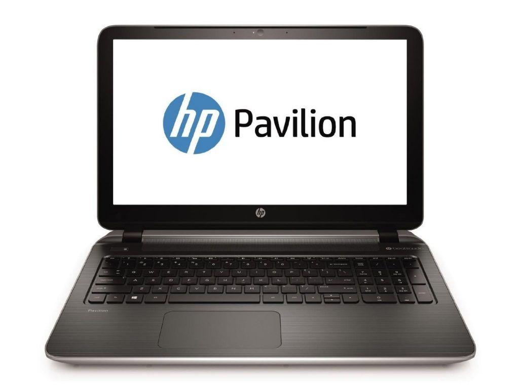 Hp Pavilion G6u18ua 15 P066us Price In Ebay Amazon Walmart
