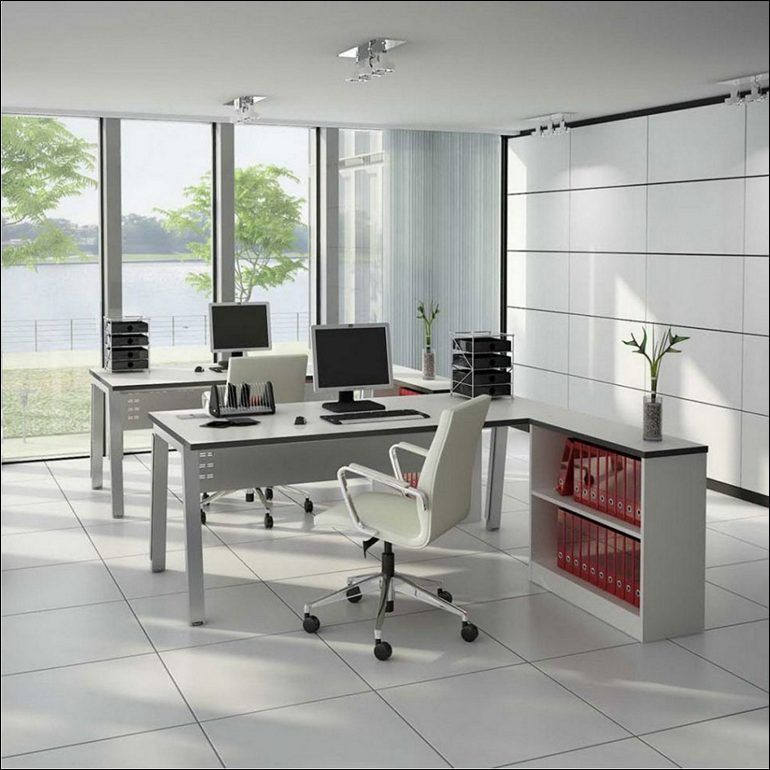 KitchenOffice Desk Storage Boxes Office Desk Cpu Storage Tables For - Table for office use