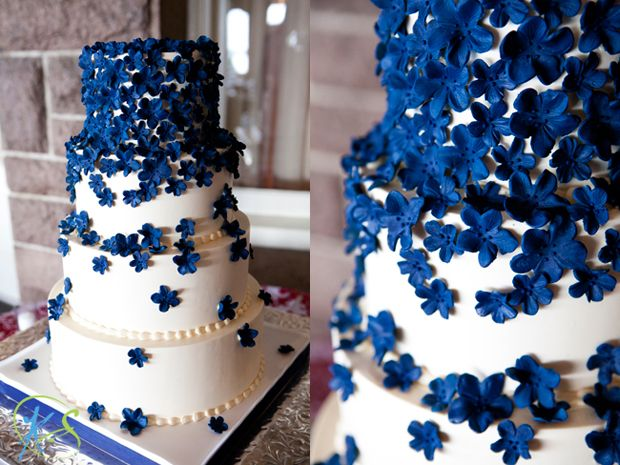 find this pin and more on blue wedding food favors etc