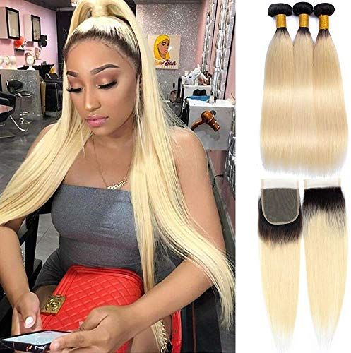 23 Dirty Blonde Hair Color Ideas for a Change-Up | StayGlam #hairhighlights