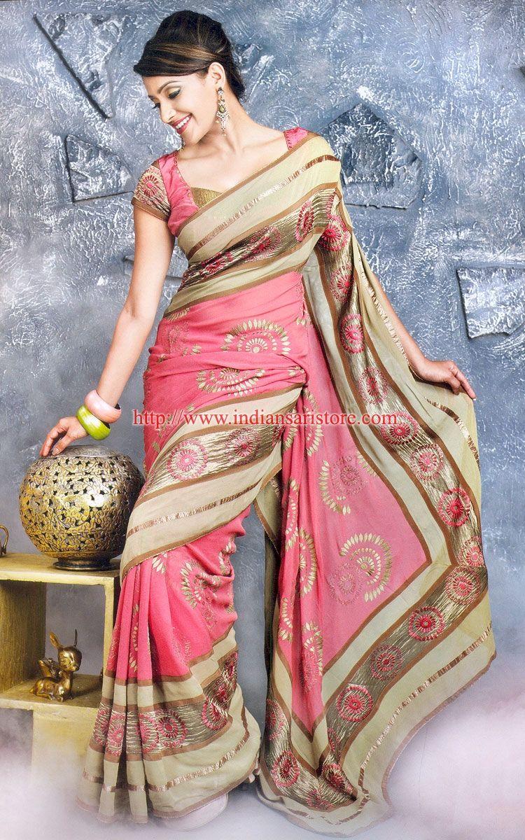 Hindu Sari Shop | Indian Fashion, Indian Bridal Fashion, Indian ...