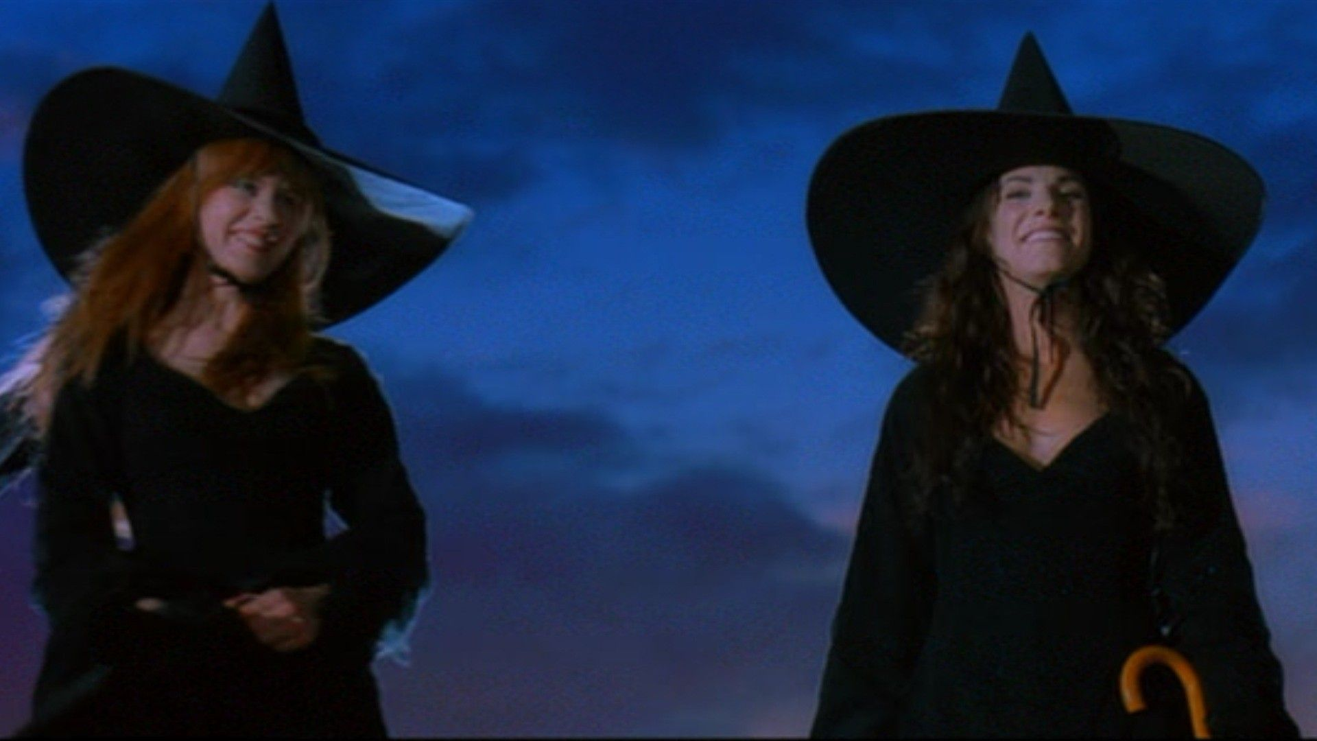 gimme five movie witches halloween moviesfall - Halloween Movies About Witches