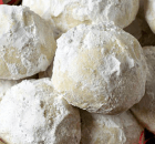 coconut_snowball_cookies