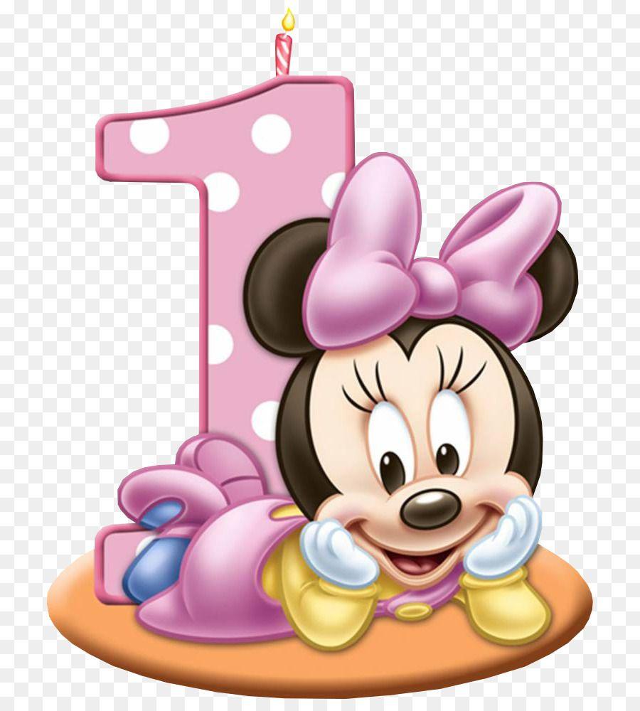 Картинки 1 годик девочке с днем рождения, смешные