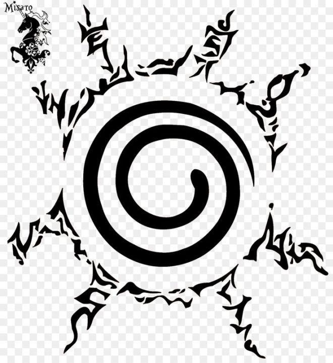 Naruto Uzumaki Sasuke Uchiha Kurama Tattoo Naruto Png Is About Is About Black Naruto Tattoo Anime Tattoos Naruto Uzumaki