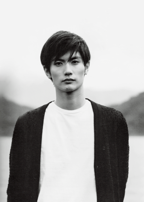 Adorable Lovable Awkward Dorky Kawaii Haruma 三浦 春馬 In 2020 Asian Boy Haircuts Haruma Miura Japanese Men