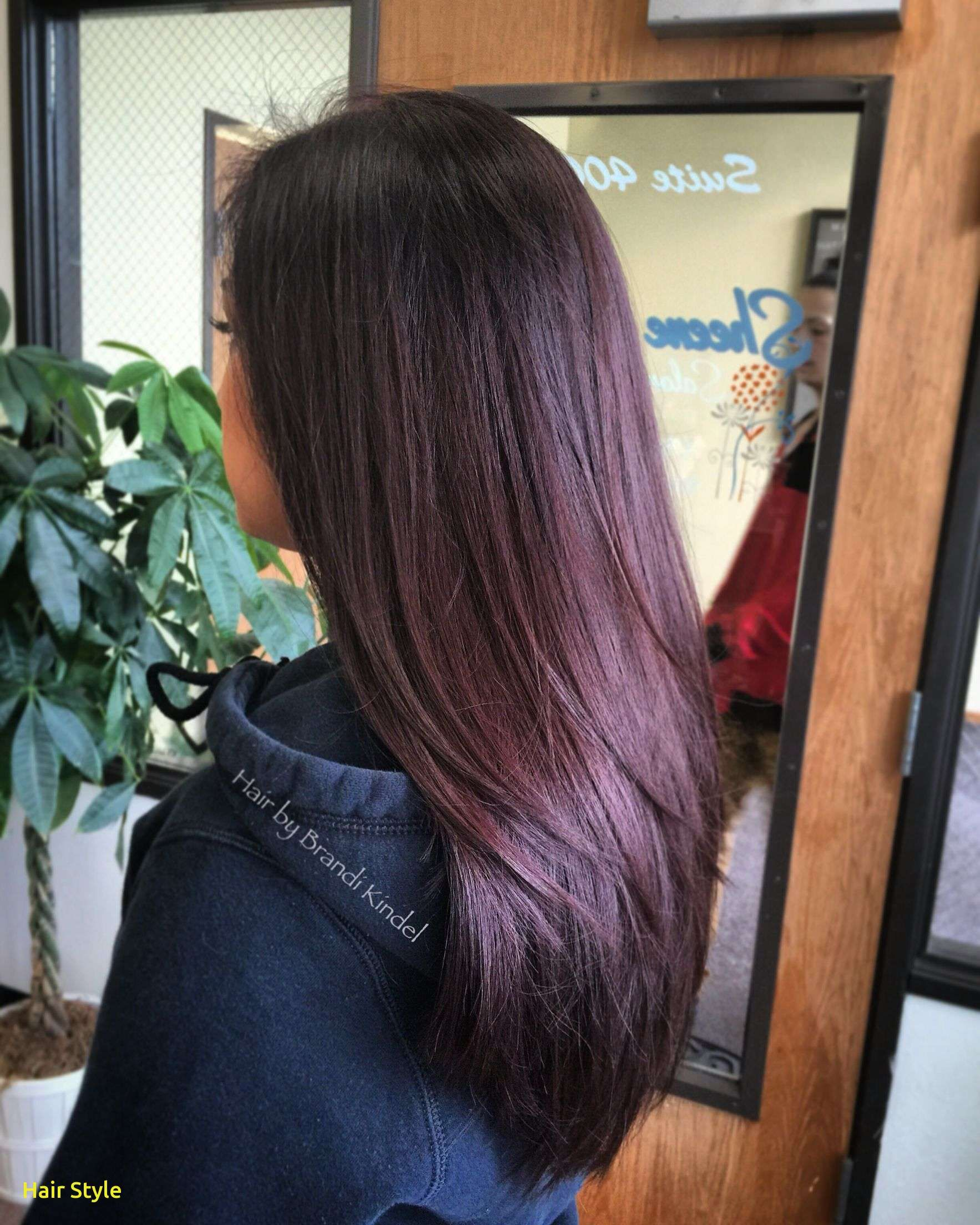 2 haarfarben frisuren