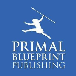 Primal blueprint publishing update get ready for some new books books malvernweather Images