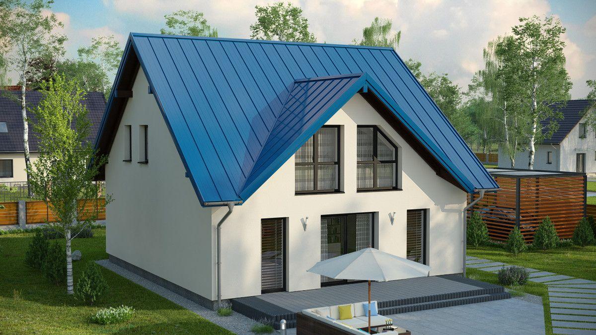 Trapezbleche Dachbleche Onlineshop Dachdecker Online Shop Trapezblech Betondachsteine Aluminium Fenster