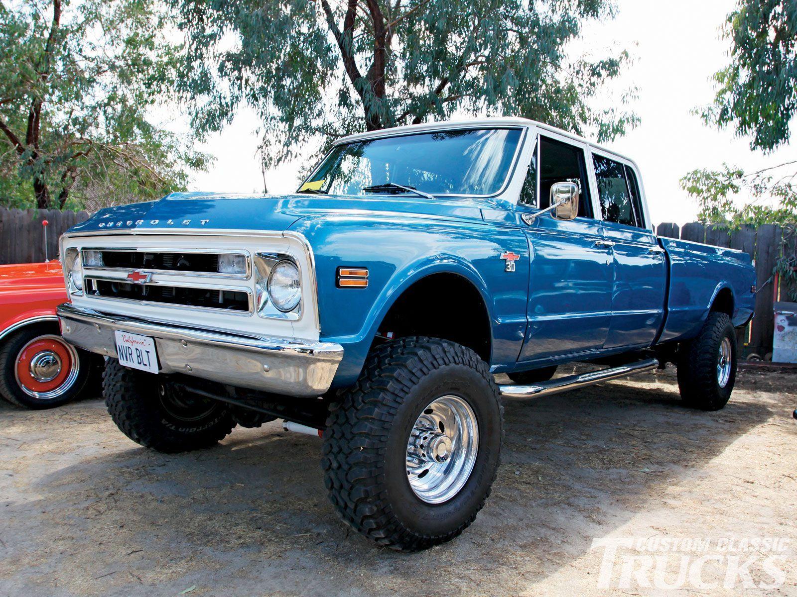 1972 Chevy Trucks For Sale Craigslist Trucks Chevy Trucks 72 Chevy Truck