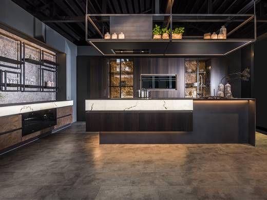 Top Keukens Lisse : Kvik keukens ervaringen yamai