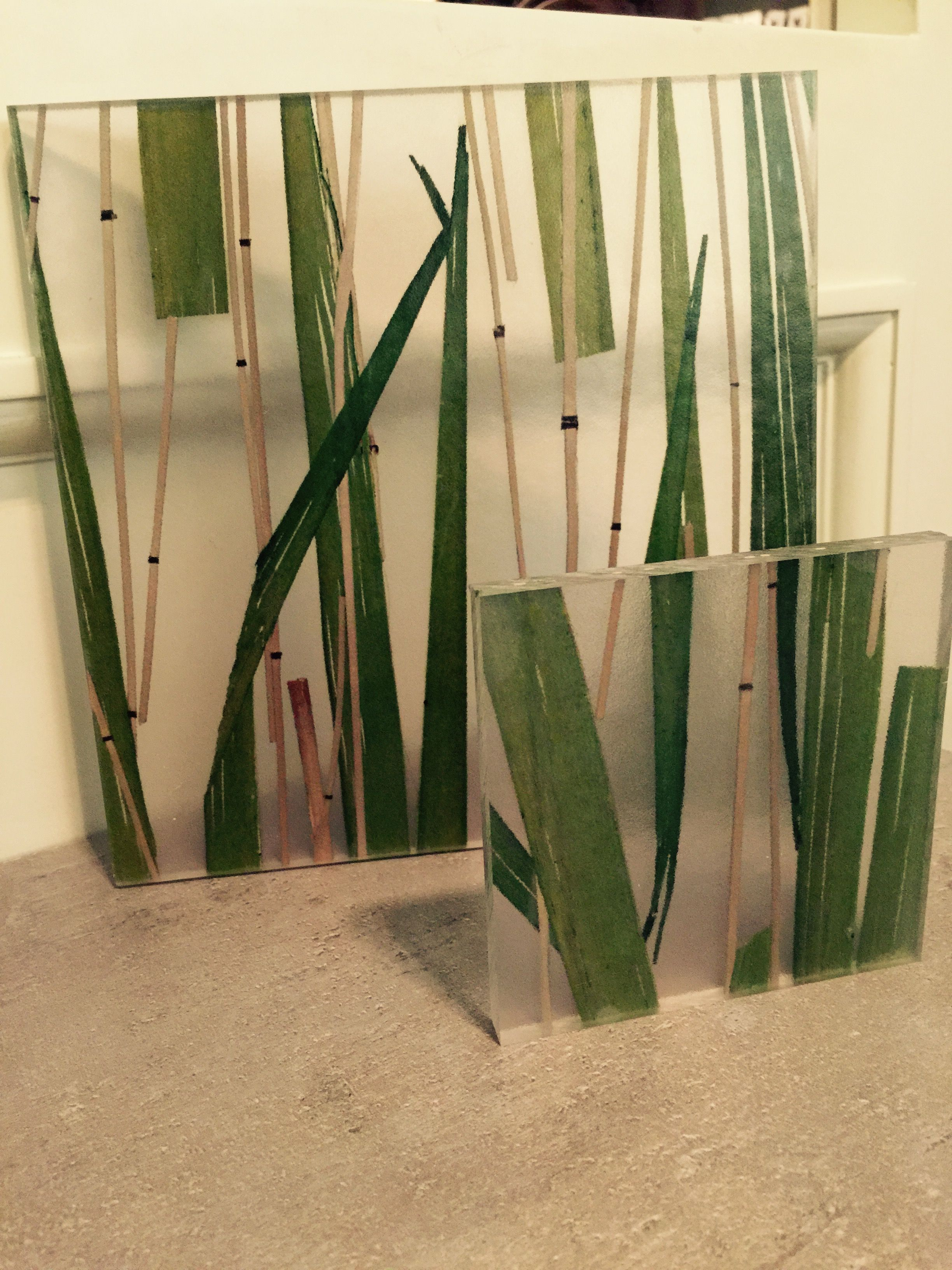 1 2 Resin Panel : Ecosense™ resin panel amazonia ecosense panels