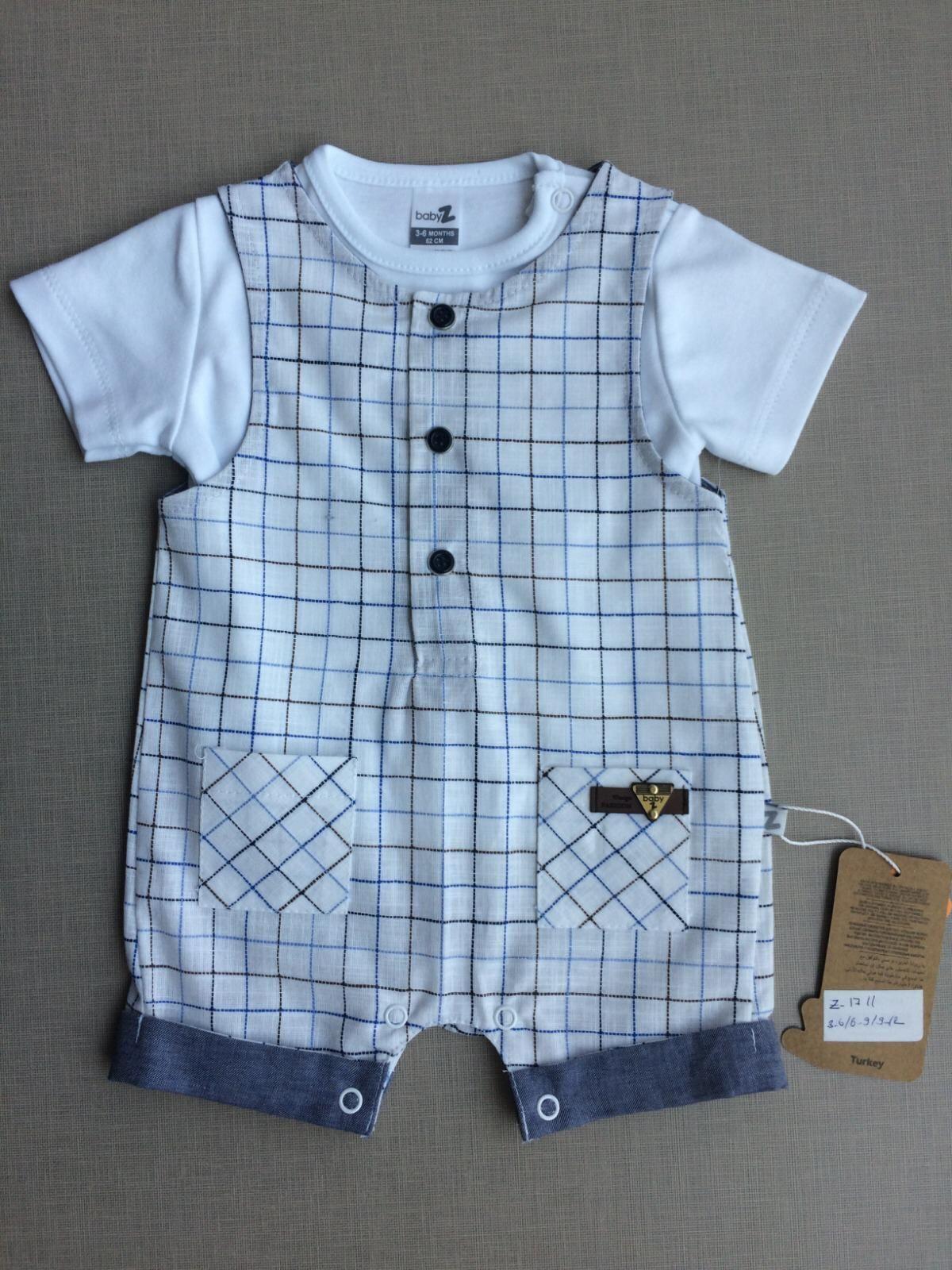 Baby boy dress . . . . . #babyclothes #babyclothesforsale ...