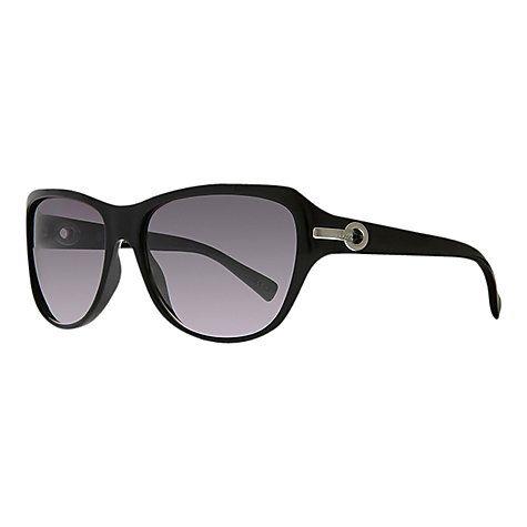 Christian Dior My Miss Dior Sunglasses
