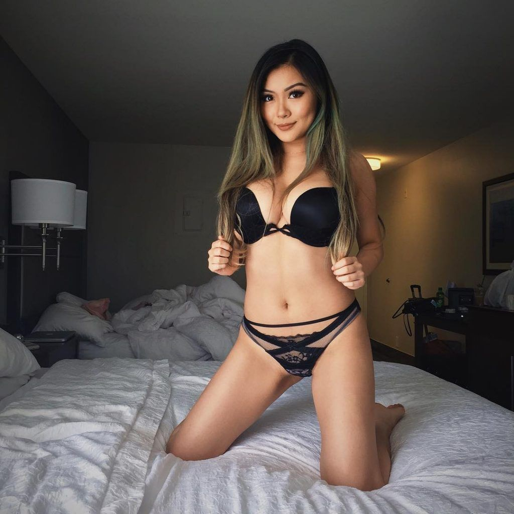 asian-models-houston