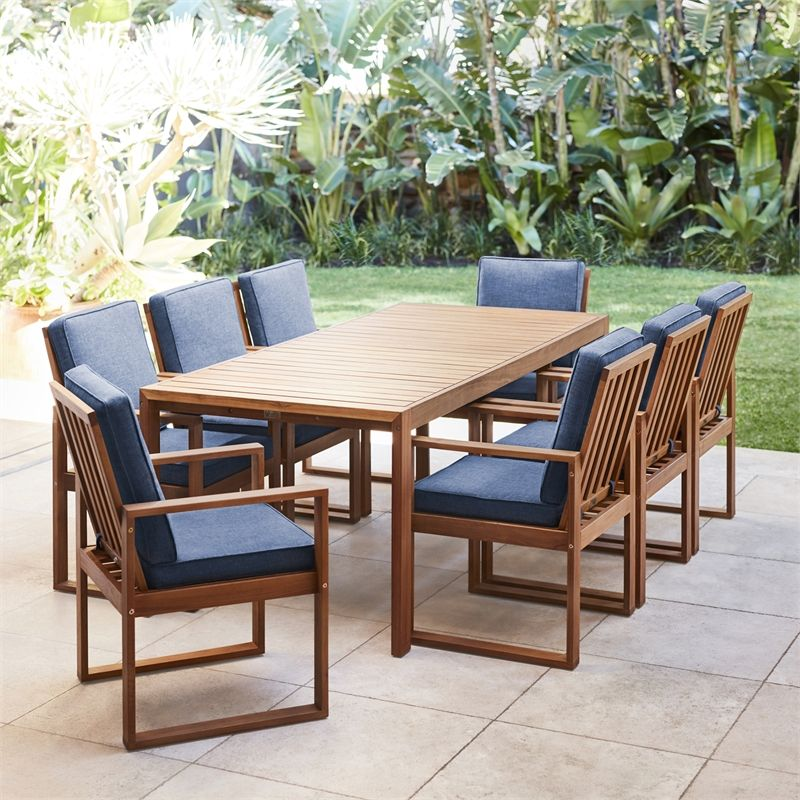 Outdoor Dining Table Bunnings Off 69, Outdoor Seating Furniture Bunnings