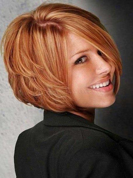 Best Bob Haircuts 2017 Hair Cut Bob Haircut Over 50 2017 Short