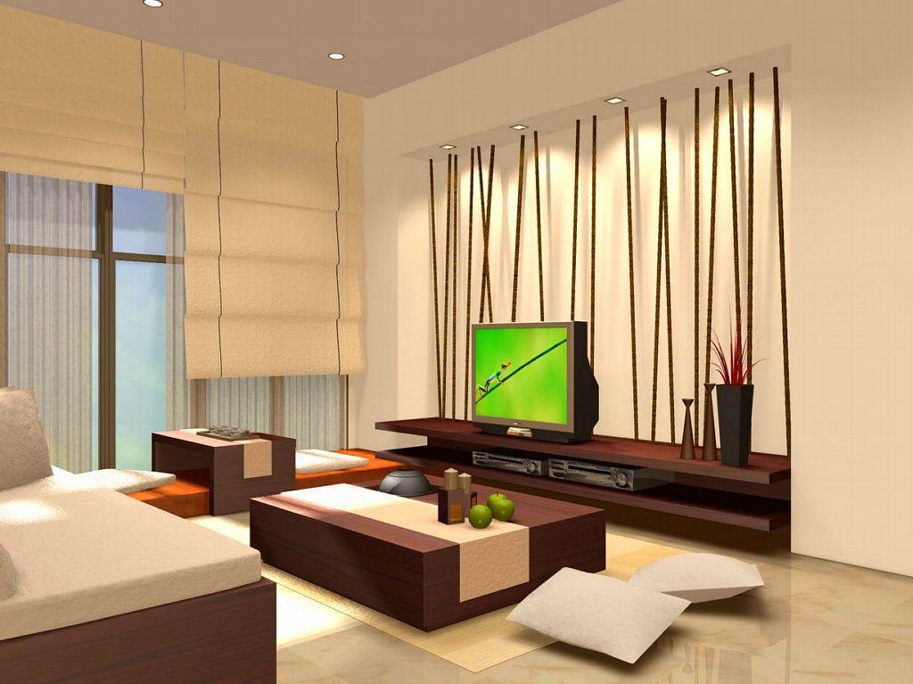 Interior design names small family room decorating ideas dreams house furniture decor