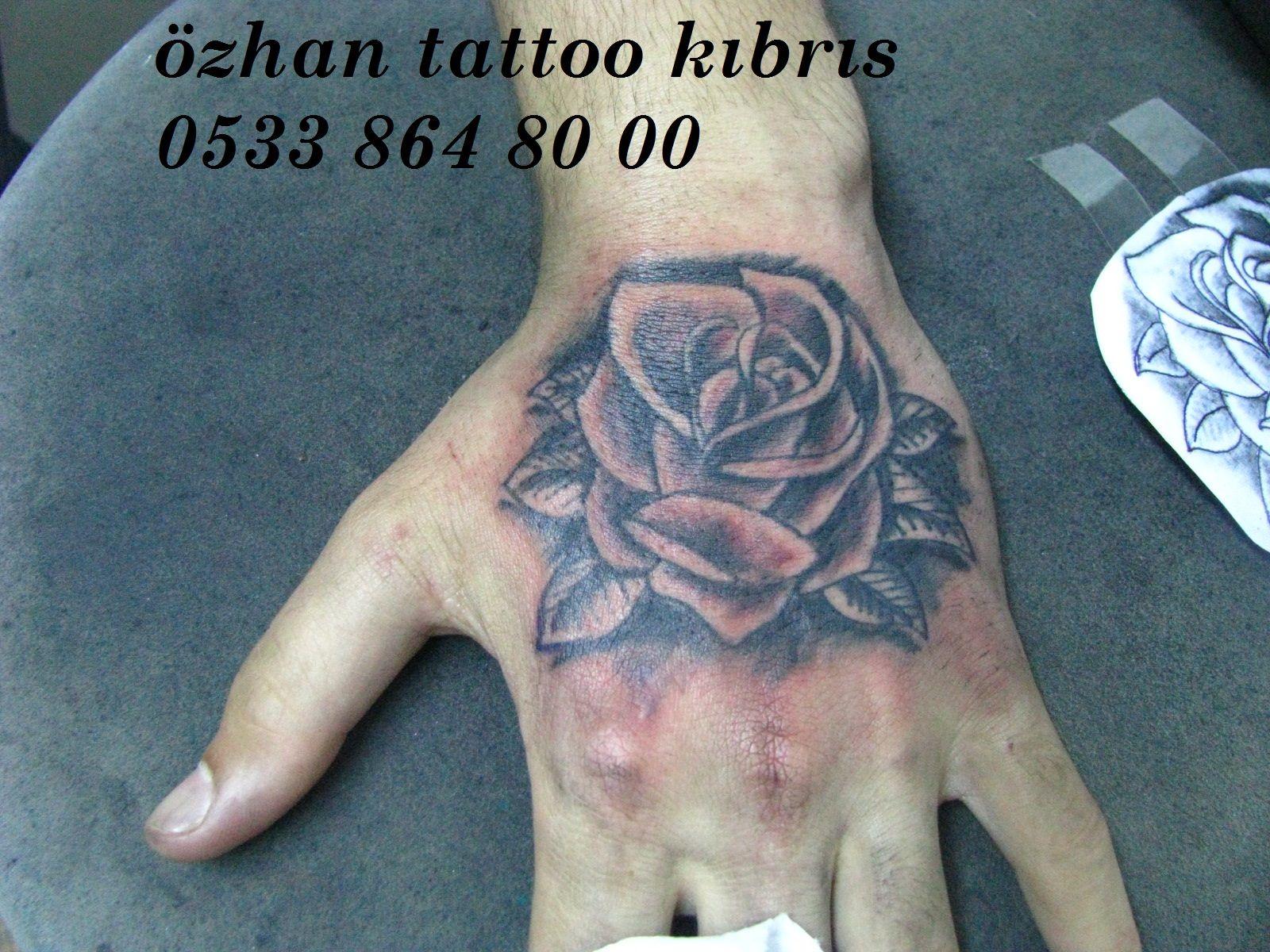 Dovme Kibris Tattoo Cyprus Cyprus Tattoo Nicosia Tattoo Dovme Modelleri Tattoo Dovme Tattoo Dovme Dovme Fiyatlari Tatto Dovme Dovme Taslaklari Dovme Modelleri