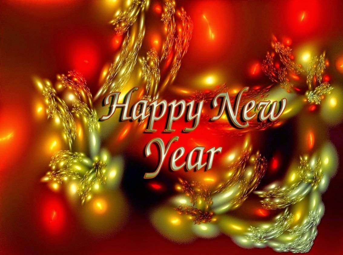 Pin by Happy New Year 2017-18 on Happy New Year 2016 | Pinterest ...