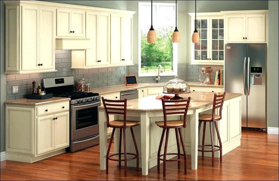 image result for cabinets above upper cabinets with images kitchen cabinets height upper on kitchen cabinets upper id=48060