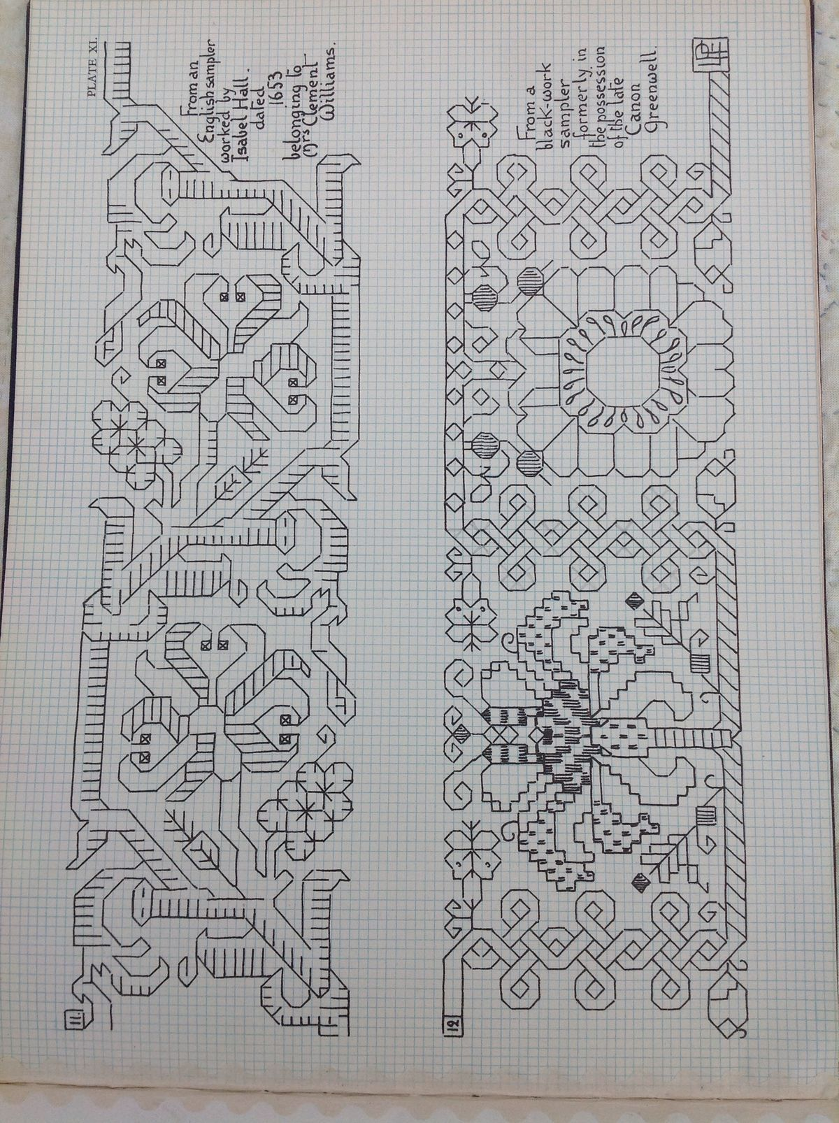 2156f949ca94f6f6cbb5c7da0ee82785.jpg 1.200×1.606 piksel
