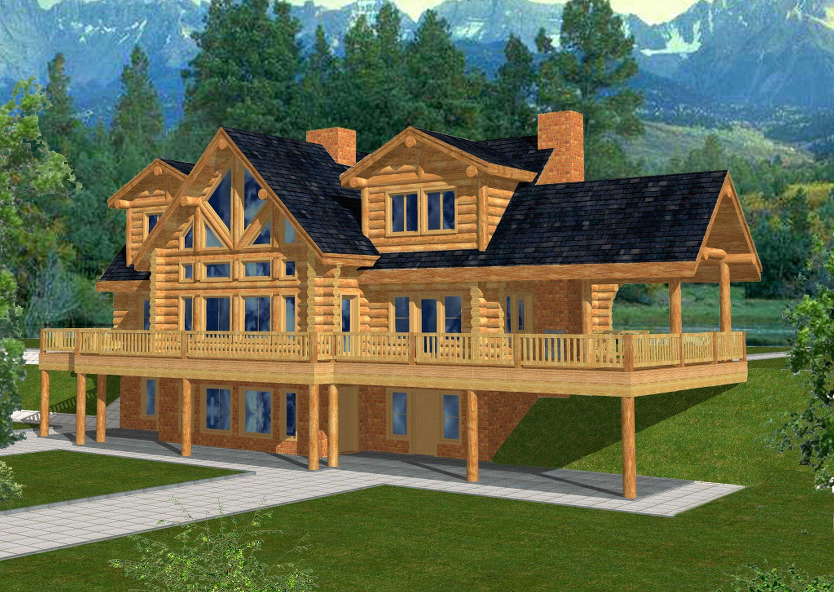 Minecraft townhouse Ideas - Fresh Minecraft townhouse Ideas