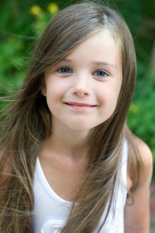 фото кристины пакариной - Light Sun ~ Baby-Doll Kristina Pakarina