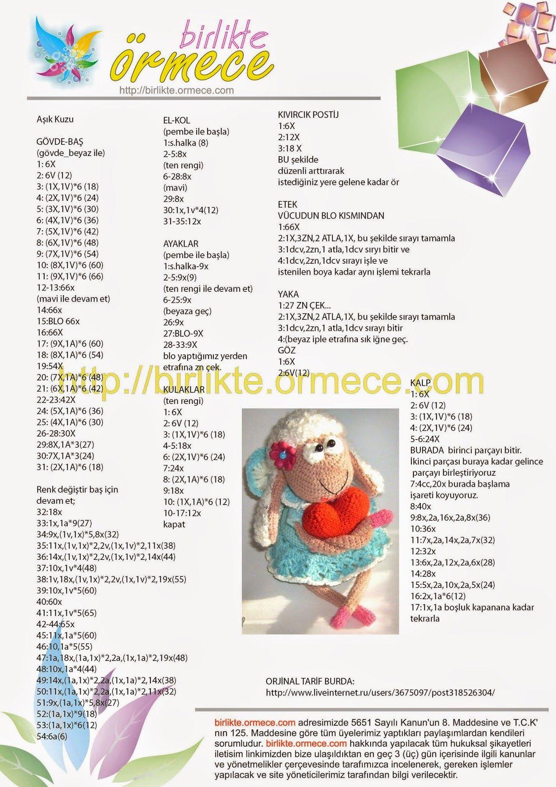amigurumi-parmak-nasil-yapilir-7 – elisiorgudukkani.com   1600x1131