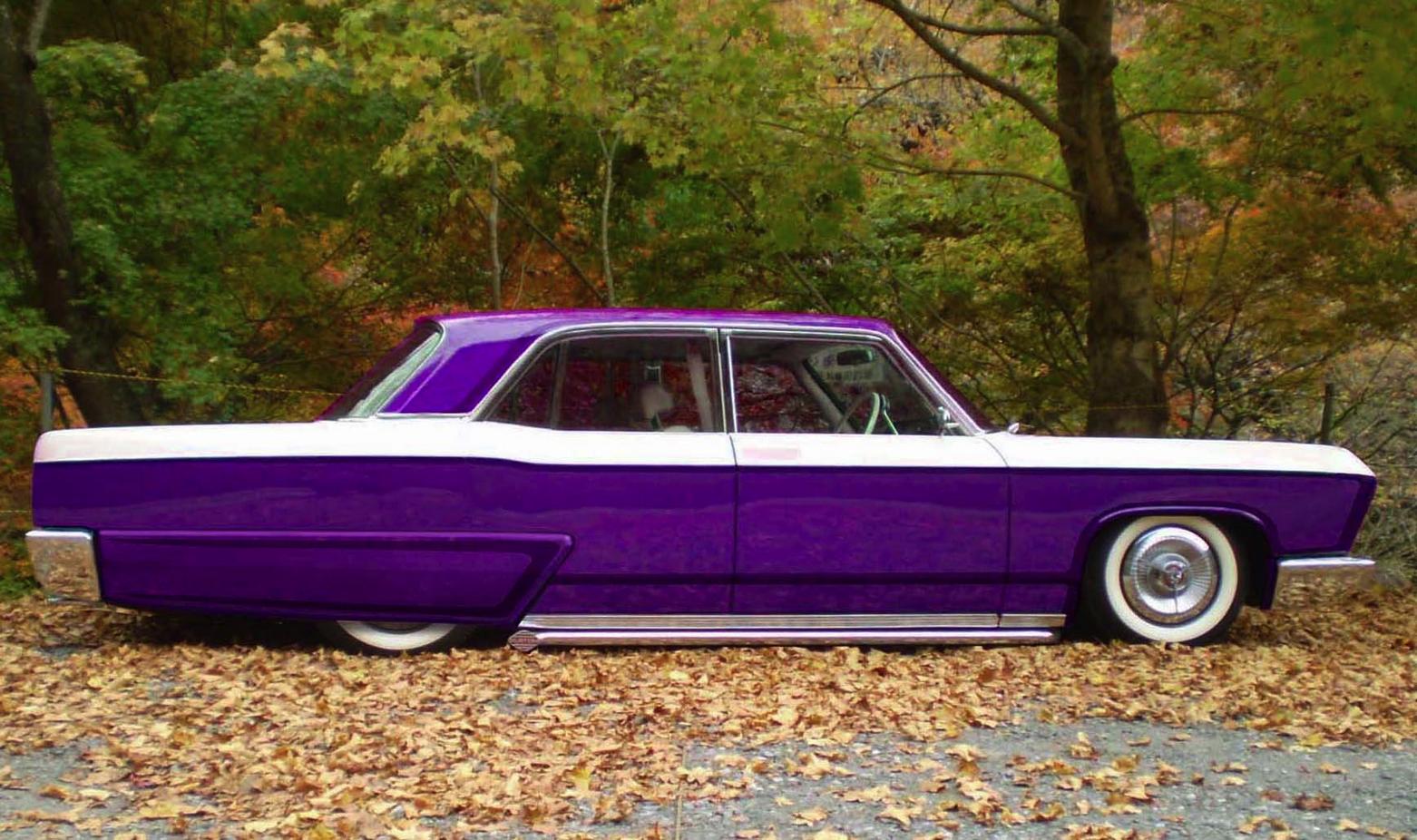 「Custom Cars」おしゃれまとめの人気アイデア|Pinterest|Wilfredo Ortiz【2020