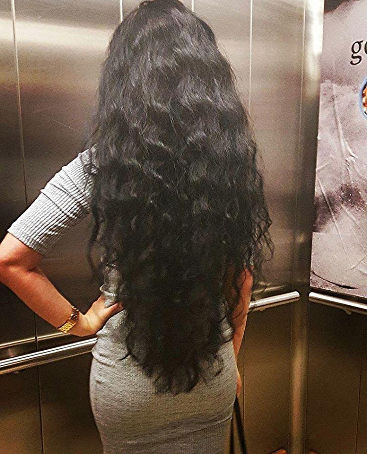 Pin By Oh Mina On Haircut Boring Hair Long Hair Styles Beautiful Long Hair