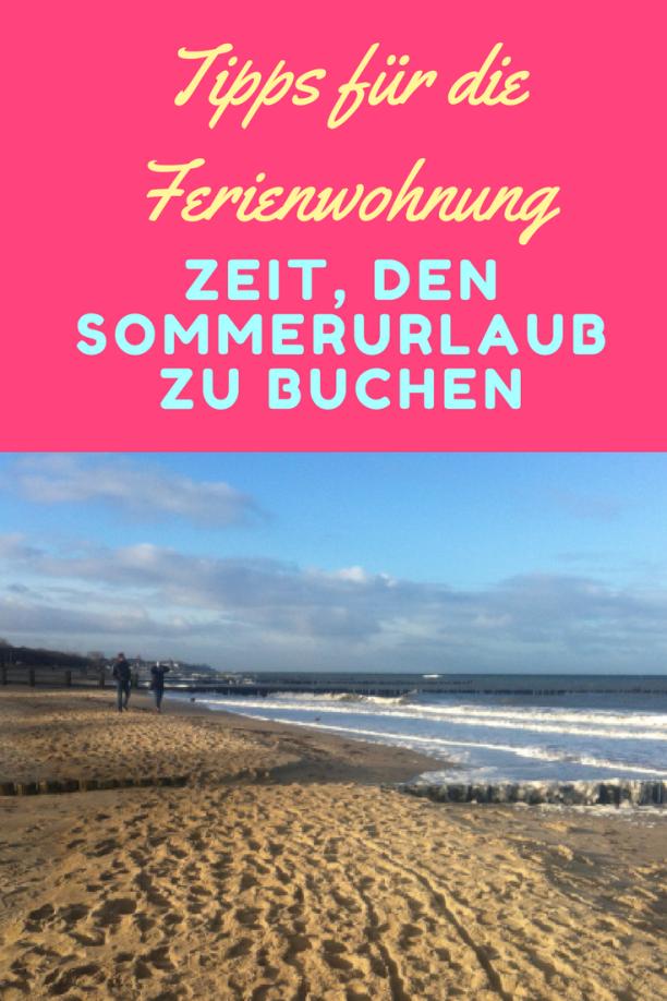 Single urlaub mit kindern in deutschland