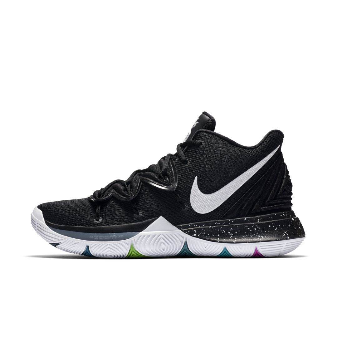 f7d1739e2be8 Kyrie 5 Shoe Size 12.5 (Multi-Color)