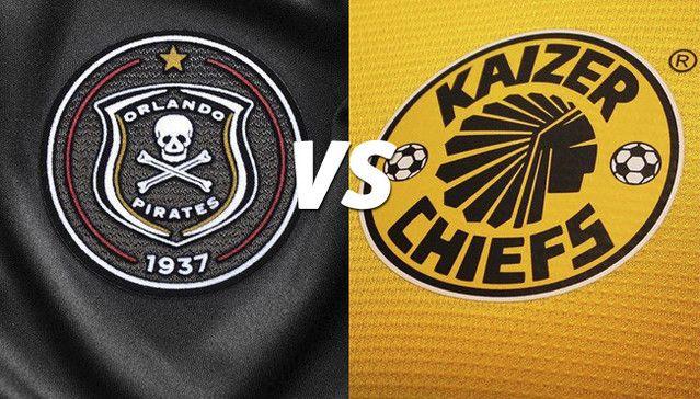 Mtn8 Final Orlando Pirates Vs Kaizer Chiefs Kaizer Chiefs Pirates Chief