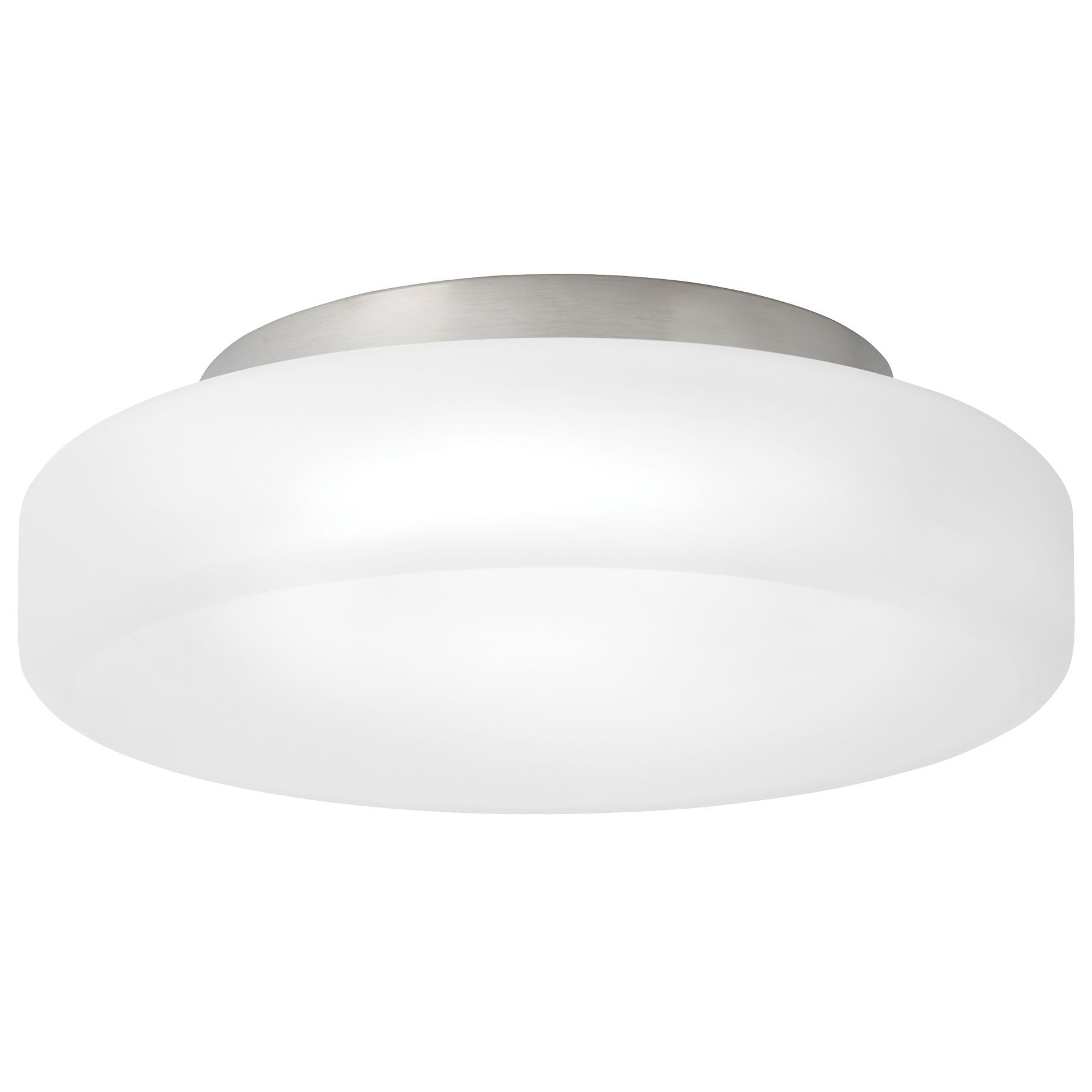 For The Hall Between Entrances And Kitchen Vessa Ceiling Flush Mount Lbl Lighting Flush Mount Ceiling Lights Led Ceiling Lights