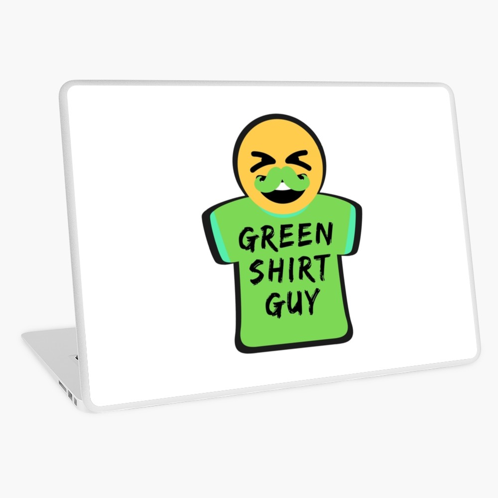 Pin By Design Products From Goodlabel On Green Shirt Guy Meme Green Shirt Man Laughing Activist Green Shirt Men Mens Shirts Green Shirt