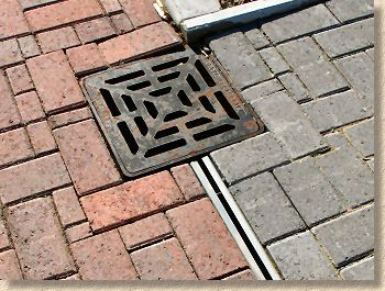 A Good Site For Water Drainage Solutions!