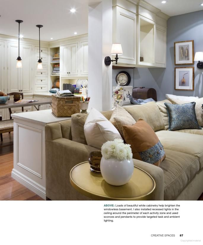 Candice Olson Small Living Room Ideas: Candice Olson Family Spaces