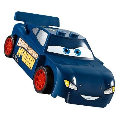 c5e2119c199 Lego Juniors Disney Cars 3 Florida 500 Final Race 10745 | Products ...