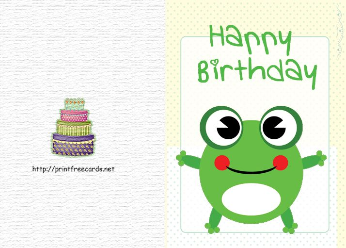 free-printable-cards-for-1st-birthdayjpg (714×511) Clipart