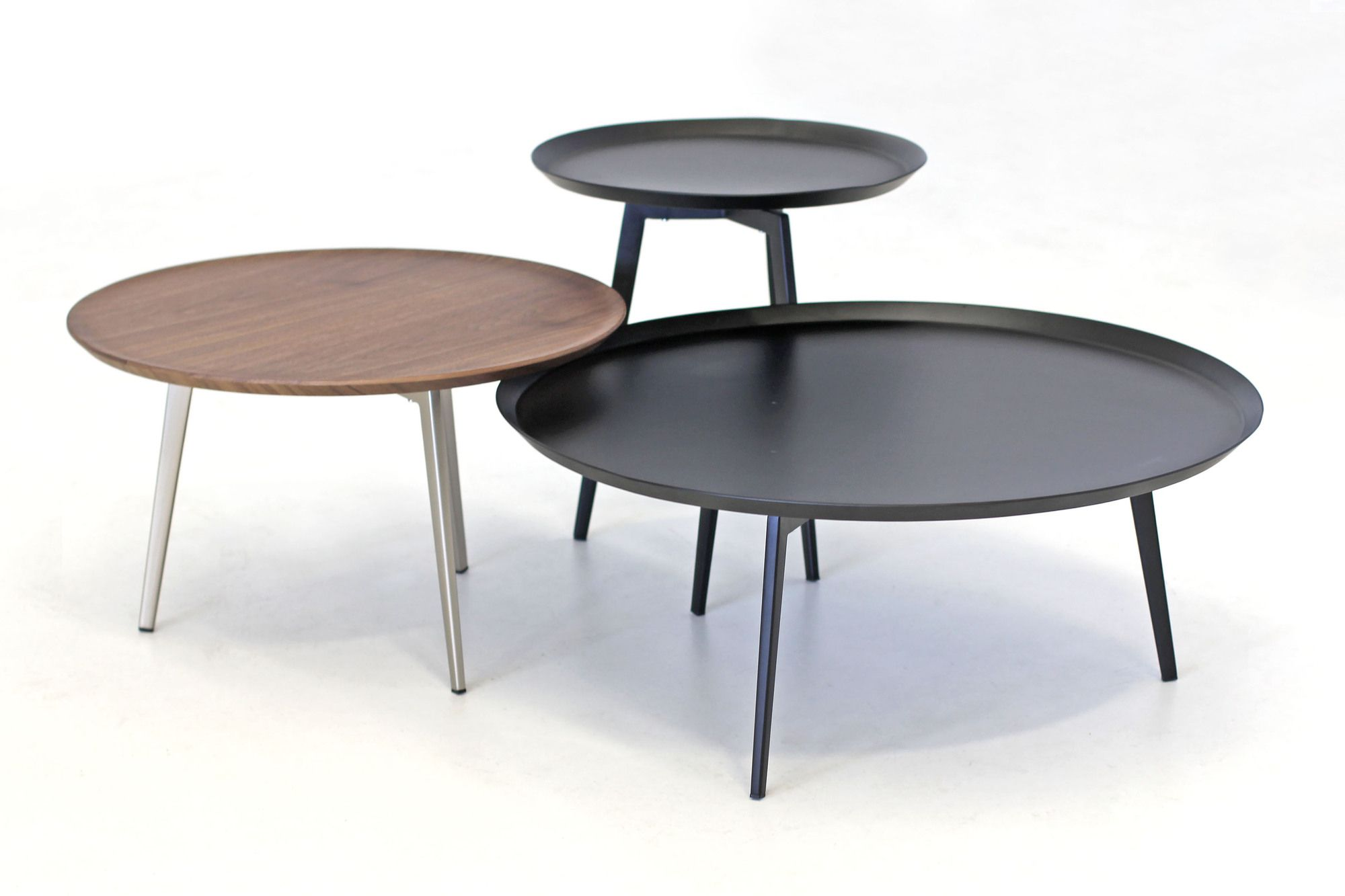 Park Art My WordPress Blog_Art Deco Coffee Table Nz