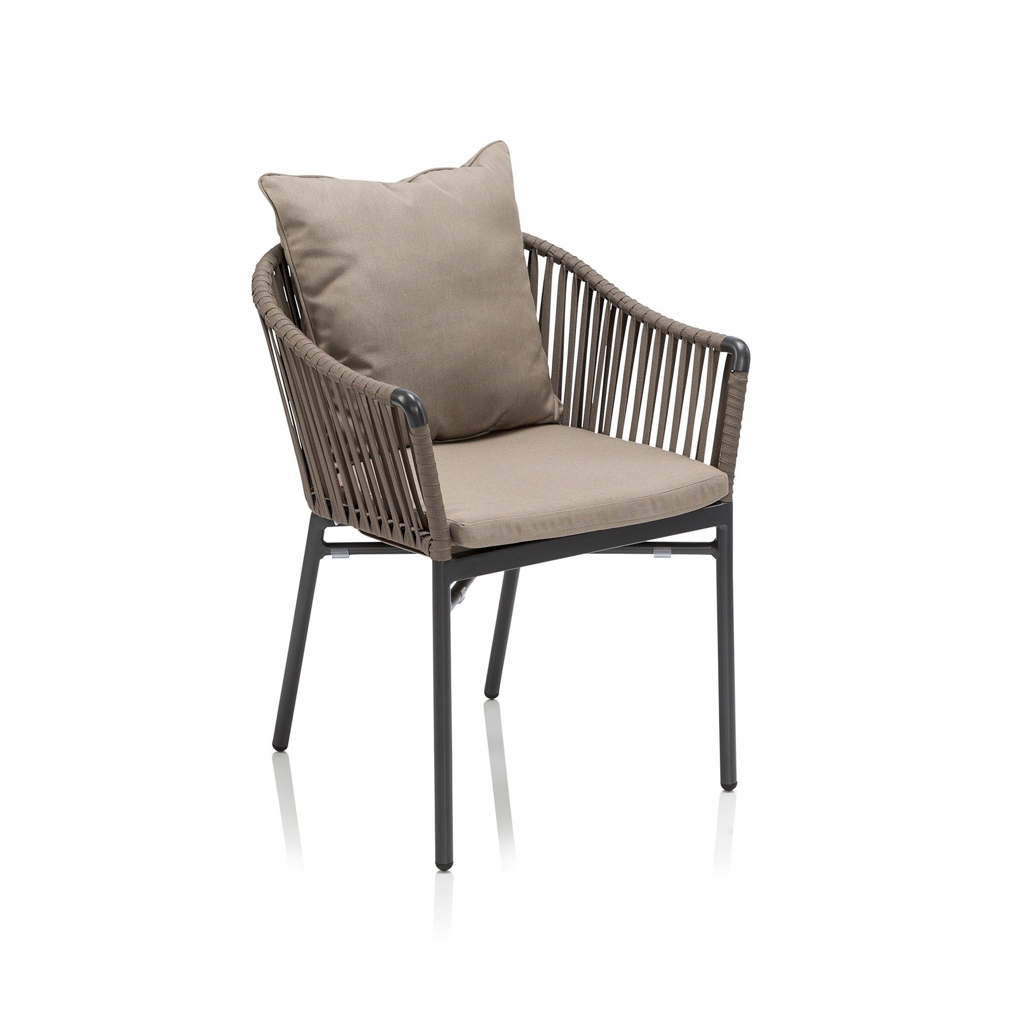 Outside Furniture Chairs Trinidad Outdoor Dining Chair Barbados Hotel Outdoor