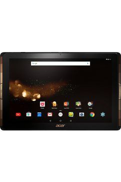 Iconia Tab 10 A3-A40 tablet, Android 6.0, Quad Core, 25,7 cm (10,1 inch), 2048 MBDDR3L RAM acer otto