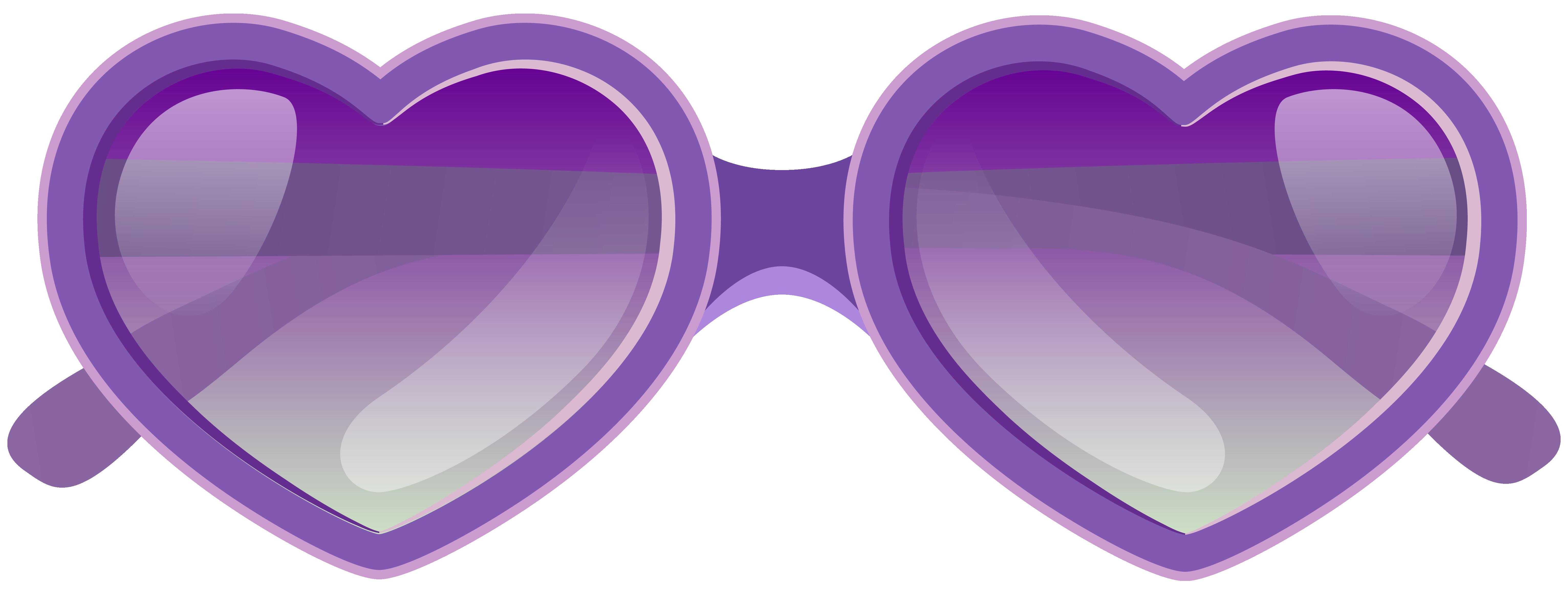 Sunglasses For Dogs Clip Art Google Search Dog Clip Art Clip Art Dog Clip