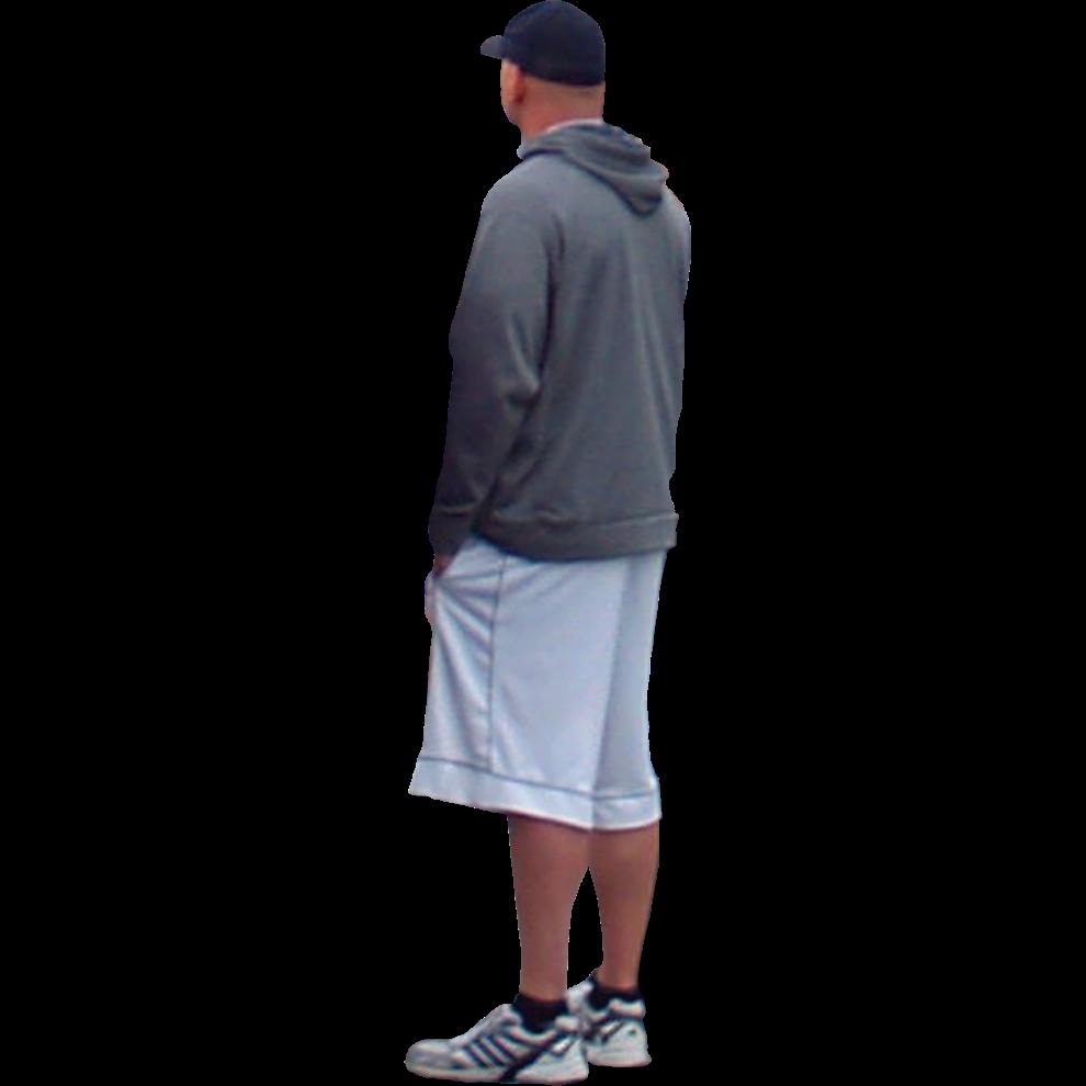 Kuvahaun Tulos Haulle Man Standing Back View Man Standing Style Standing