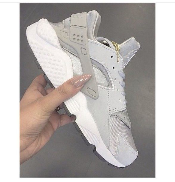 grey sneakers brand trendy fashion dope tumblr outfit