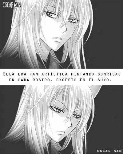 Pin De ダート盤 モラレス En Anime Tristes