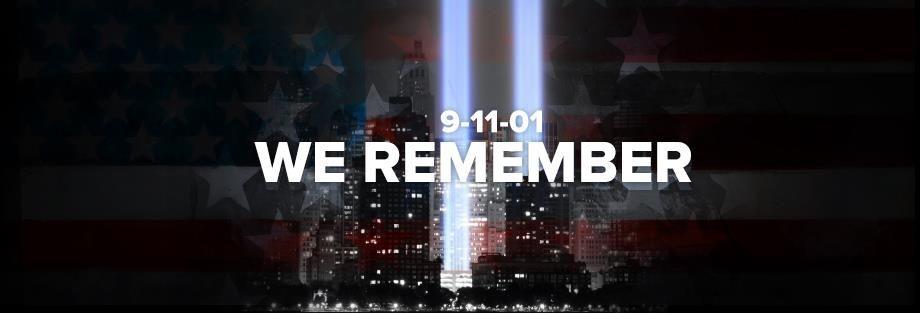 Remember 9 11 Wallpaper 11 Facebook Timeline Cover We Remember Never Forget September Never Forget Quotes We Remember Forgotten Quotes